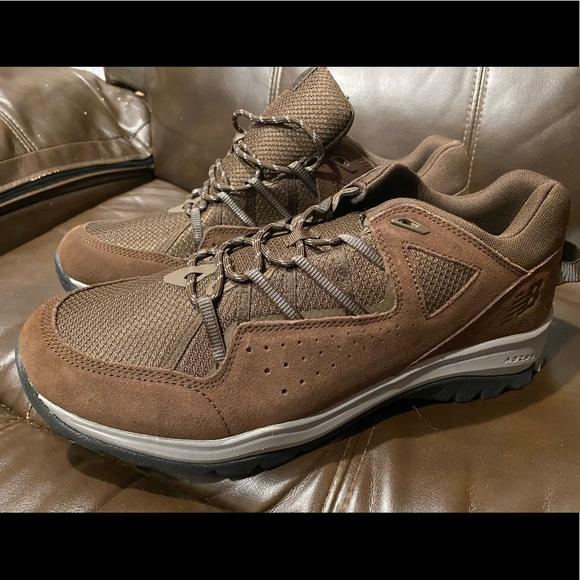Balance Shoes | Size 13 4e New | Poshmark